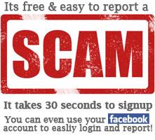 Scam Checker Tips