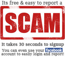 Scam Checker Solutions